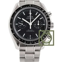 Omega Speedmaster Professional Moonwatch 44,25 black steel