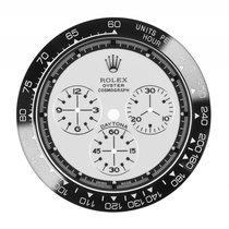 Rolex Zubehör - Set Rolex Daytona Custom Lünette Keramik Black...