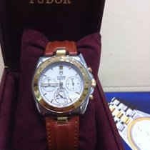 Tudor Monarch Ref. 15903 – Unisex – 2000/2010