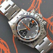 Tudor Monte Carlo Ref. 7032 0
