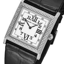 Ralph Lauren Slim Classique 867 Square Model