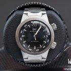 IWC Aquatimer Automatic IW354805
