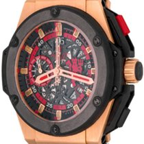 Hublot Big Bang King 716.OM.1129.RX.MAN11