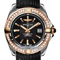 Breitling Galactic 32 c71356LA/ba12-1lts