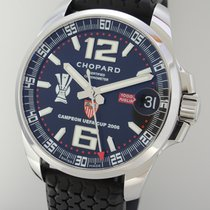 Chopard Mille Miglia GT XL UEFA CUP Champion 2006 Limited...