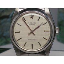 Rolex Precision 6426 vintage 1,972