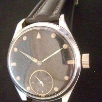 Audemars Frères Militär Uhr / Military Watch