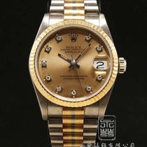 Rolex 68279GBIC