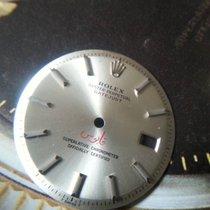 Rolex Datejust qaboos oman signature 1601/9