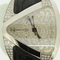 Technomarine Maori collection Silver Tattoo