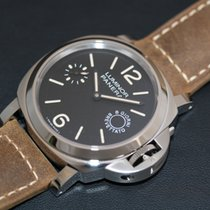 Panerai Luminor Marina 8 Days - PAM590 - ungetragen