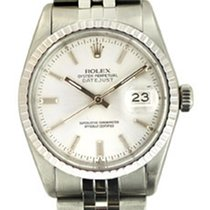 Rolex datejust Ref. 16030 art. Rq4100