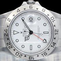 롤렉스 (Rolex) Explorer II 16570T