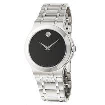 Movado Men's Collection Watch