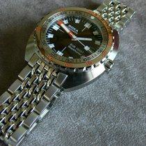 Doxa Sub 1200T Sharkhunter