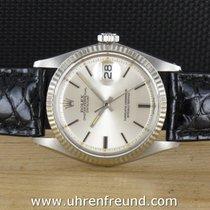 Rolex Datejust Vintage 1601 from 1972
