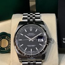 Rolex Datejust 36mm 116234 New