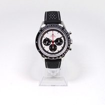 Omega Speedmaster Professional Moonwatch LE