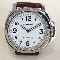 パネライ (Panerai) Luminor B Series - Ltd Ed.1500pcs