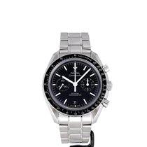 Omega Speedmaster Chronographe Moonwatch co-axial