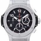 Hublot Big Bang Evolution 44.5mm