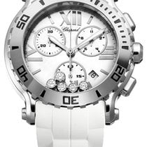 Σοπάρ (Chopard) Happy Sport Chronograph Quartz 42mm 288499-3001