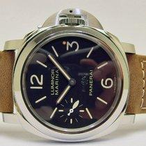 파네라이 (Panerai) PAM541 Panerai Luminor Marina Boutique Edition...