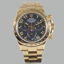 Rolex Daytona Ref.116528