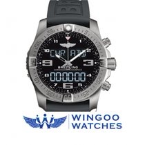 Breitling EXOSPACE B55 Ref. EB5510H1/BE79/263S/E20DSA.2