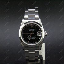 Rolex Lady-Datejust -  31mm Full Set
