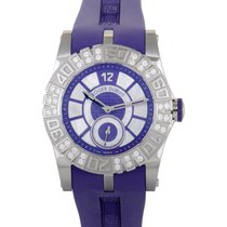 Roger Dubuis Easy Diver Ladies Jewelry RDDBSE0252
