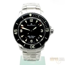 Blancpain Fifty Fathoms 45 Ref. 5015-1130-71