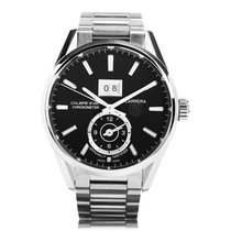 TAG Heuer Carrera Mens Watch WAR5010.BA0723