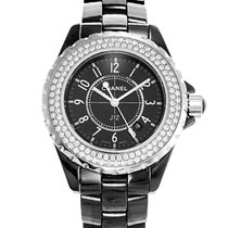 Chanel Watch J12 H0949