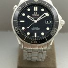 Omega Seamaster Proffesional 300M Co-Axial Automatic 41 mm