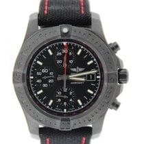 Breitling Colt Chronograph Limited Edition Automatic