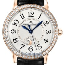 Jaeger-LeCoultre Rendez-Vous Night & Day 34mm 3442520