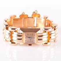 Helva Vintage Wrist Watch