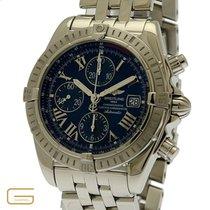 Breitling Chronomat Evolution Ref.A13356