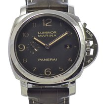 Πανερέ (Panerai) Luminor Marina 44mm