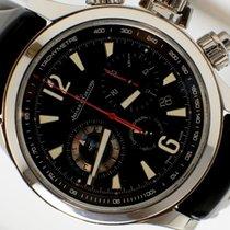 Jaeger-LeCoultre Master Compressor Chronograph 175.84