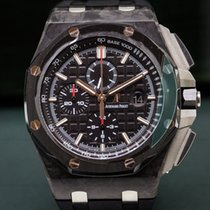 Audemars Piguet 26400AU.OO.A002CA.01 26400AU Royal Oak...