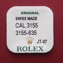 Rolex 3155-635 Eine Feder aus einer Großpackung für Nockenwippe