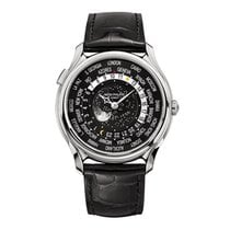 パテック・フィリップ (Patek Philippe) Patek Philippe World Time 175th...