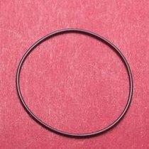 Cartier Bodendichtung für Pasha 35mm Tech.Ref.: 1030, 1031,...