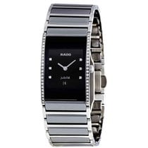 Rado Ladies R20758752 Integral Jubile Watch