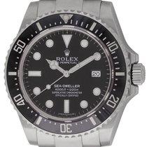 勞力士 (Rolex) - Sea-Dweller 4000 : 116600