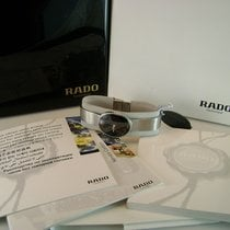 Rado ESENZA JUBILE DIAMONDS