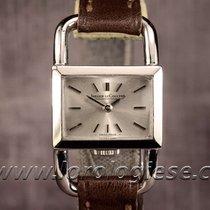 Jaeger-LeCoultre Etrier Lady`s Vintage Watch Vintage Watch...