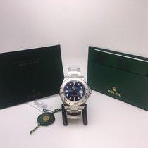 勞力士 (Rolex) Yacht-Master 116622